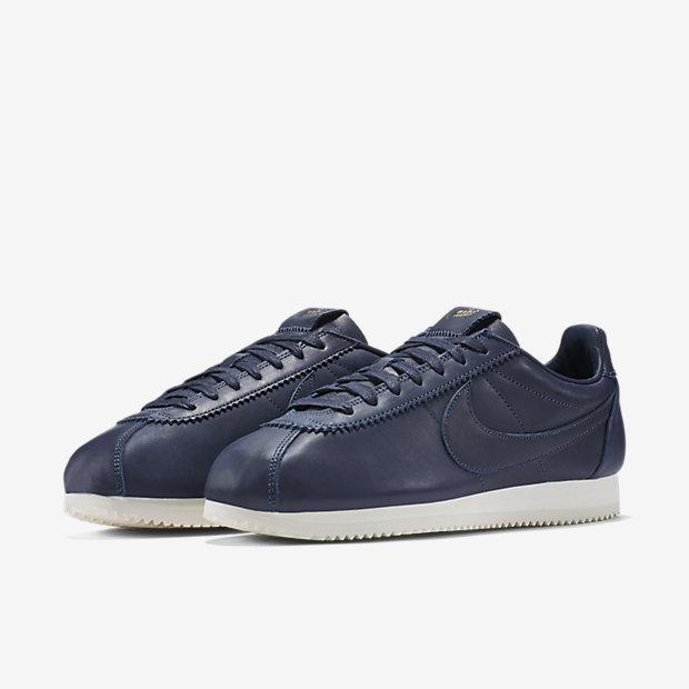 Nike Cortez Qs Premium