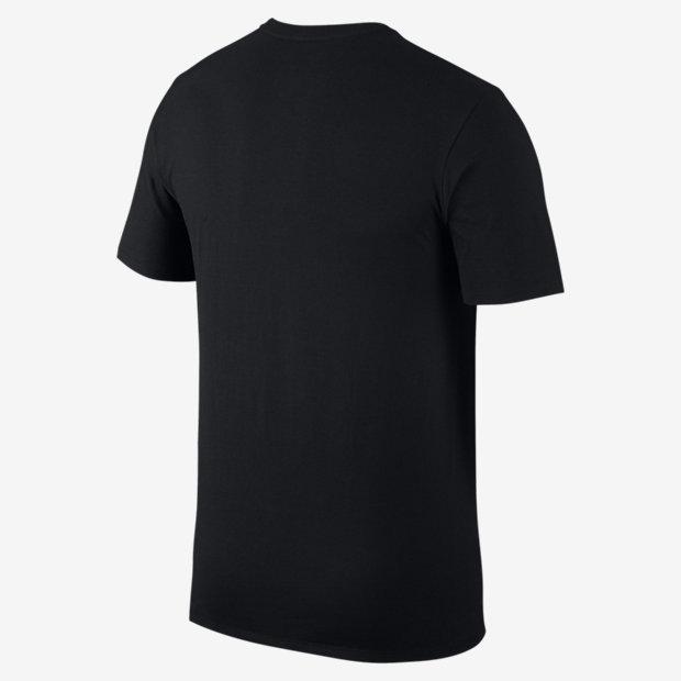 ジョーダン スポーツウェア ブランド 5 メンズ Tシャツ