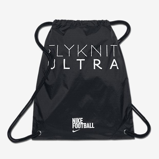ナイキ フライニット ウルトラ FG ファームグラウンド サッカースパイク