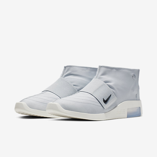 รองเท้า Nike 2019 | NIKE AIR X FEAR OF GOD STRAP