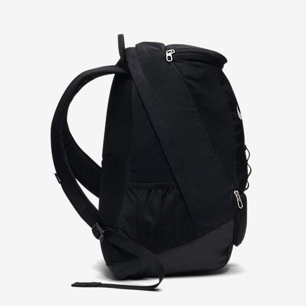 Интернет магазин рюкзак команда-60 боевой секционный рюкзак лось м55a
