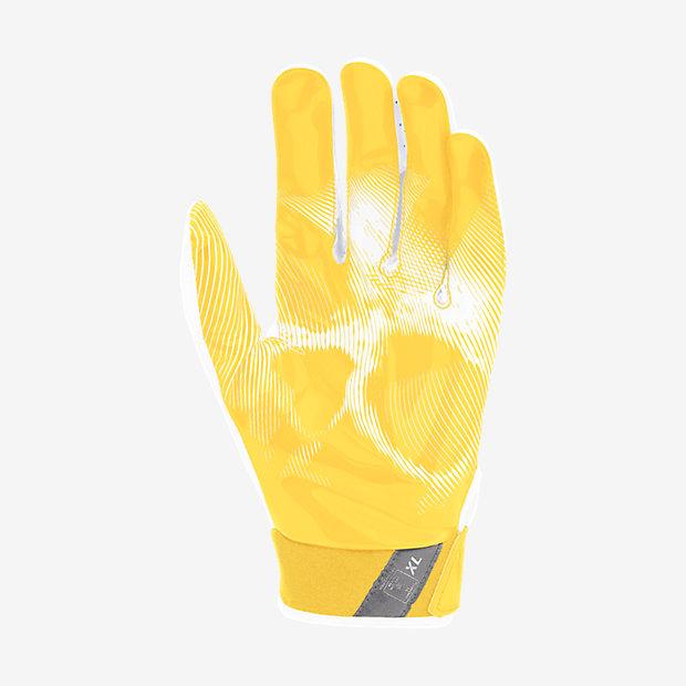 nike football gloves 2016 carolina blue and white basketball shoes