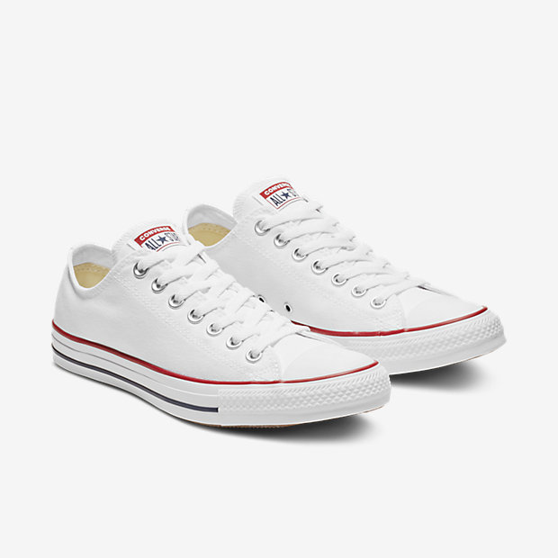 converse shoes all white. converse shoes all white n
