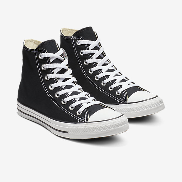 OFFWHITE X CONVERSE CHUCK TAYLOR ALL STAR Joint SD182239 New Year Deals