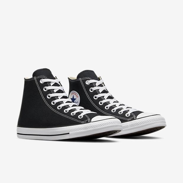 huge selection of 53c1a 1e988 Traditional  https   images2.nike.com is  image DotCom PDP HERO M9160 000 E PREM converse-chuck -taylor-all-star-high-top-unisex-shoe.jpg