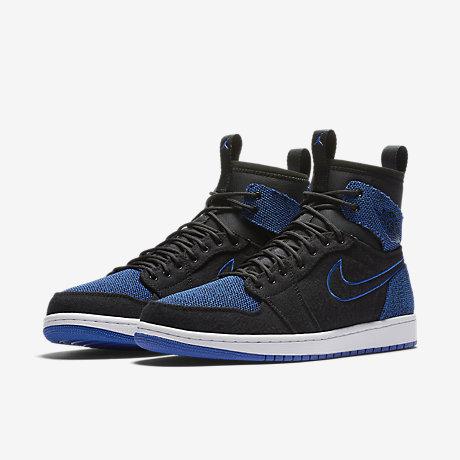 911770e33b ... Air Jordan 1 Retro Ultra High Men's Shoe.