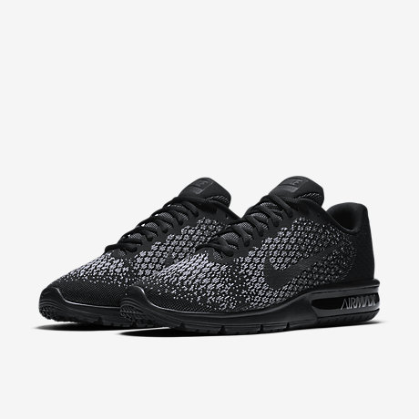 Buy Online nike air max Cheap > OFF47% Discounted