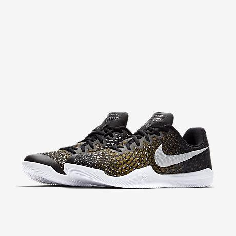 65% Discount Nike Kobe 10 Red Mesh Metallic Silver Navy Blue