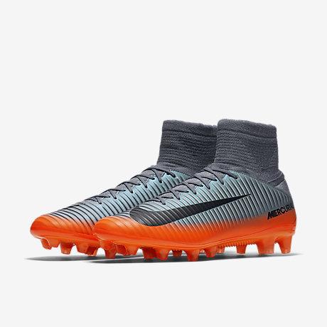 Nike Mercurial Veloce 3 Ag