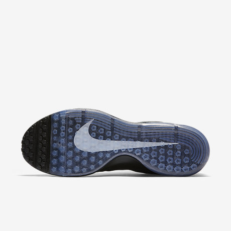 chaussure de running nike zoom all out low pour homme.