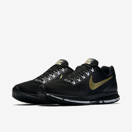... nike air zoom pegasus 34 womens running shoe. nike ca