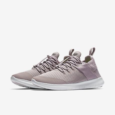 92f6302726b0d Buy nike free rn running shoe - 51% OFF