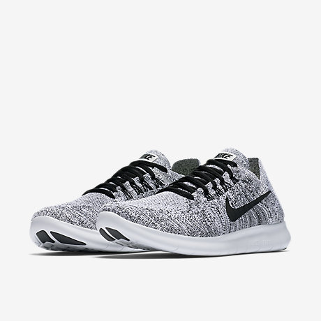 nike running shoes. nike running shoes s