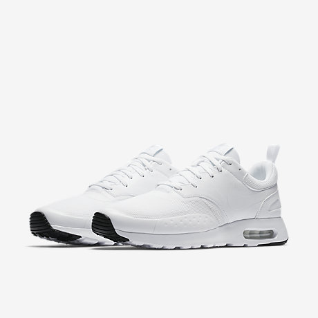 nike shoes air max black and white. Nike Shoes Air Max Black And White 7