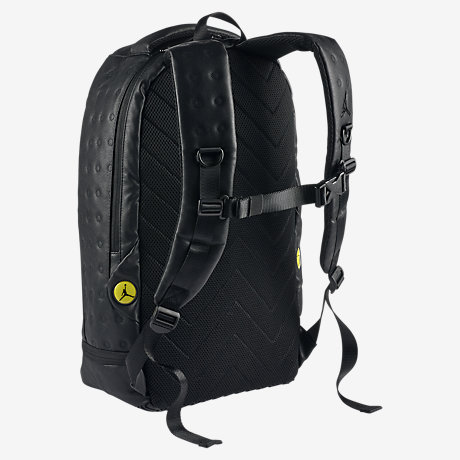 1be483e3d88 jordan backpacks for boys cheap > OFF79% Discounted