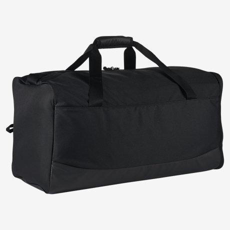 Jordan Trainer Duffel Bag Nike PT