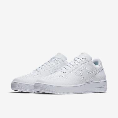 nike flyknit low nike dance sneakers