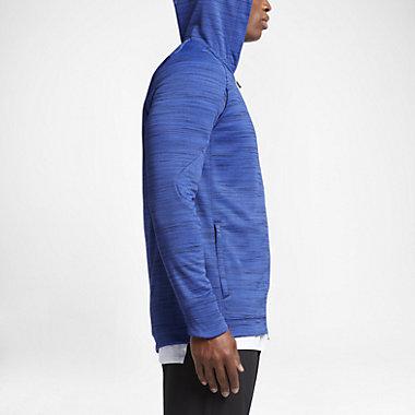 Nike Therma Kyrie Hyper Elite Men's Basketball Hoodie. Nike.com AU