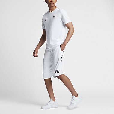 nike air huarache t-shirts