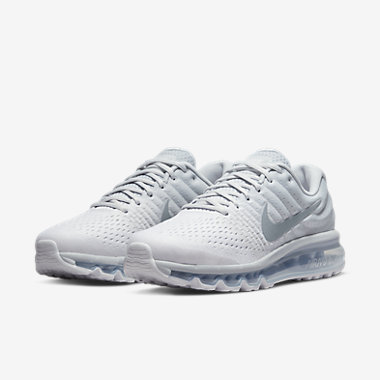 Cheap Nike Air Max 11 Athletic Shoes for Men