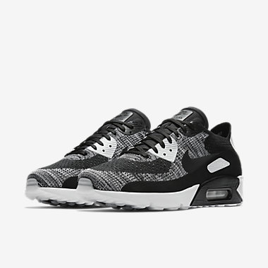 Cheap Nike Air Max Thea Cargo Khaki Kellogg Community College