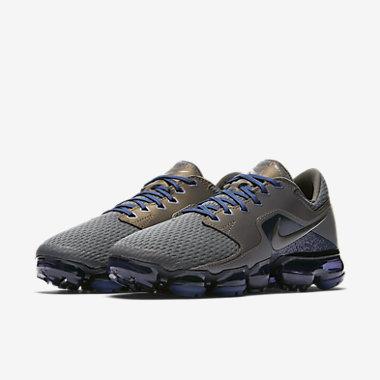 Nike Vapormax R