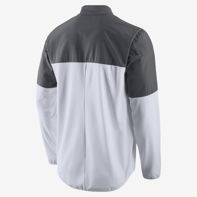 Nike jacket flash - Nike Jacket Flash 55