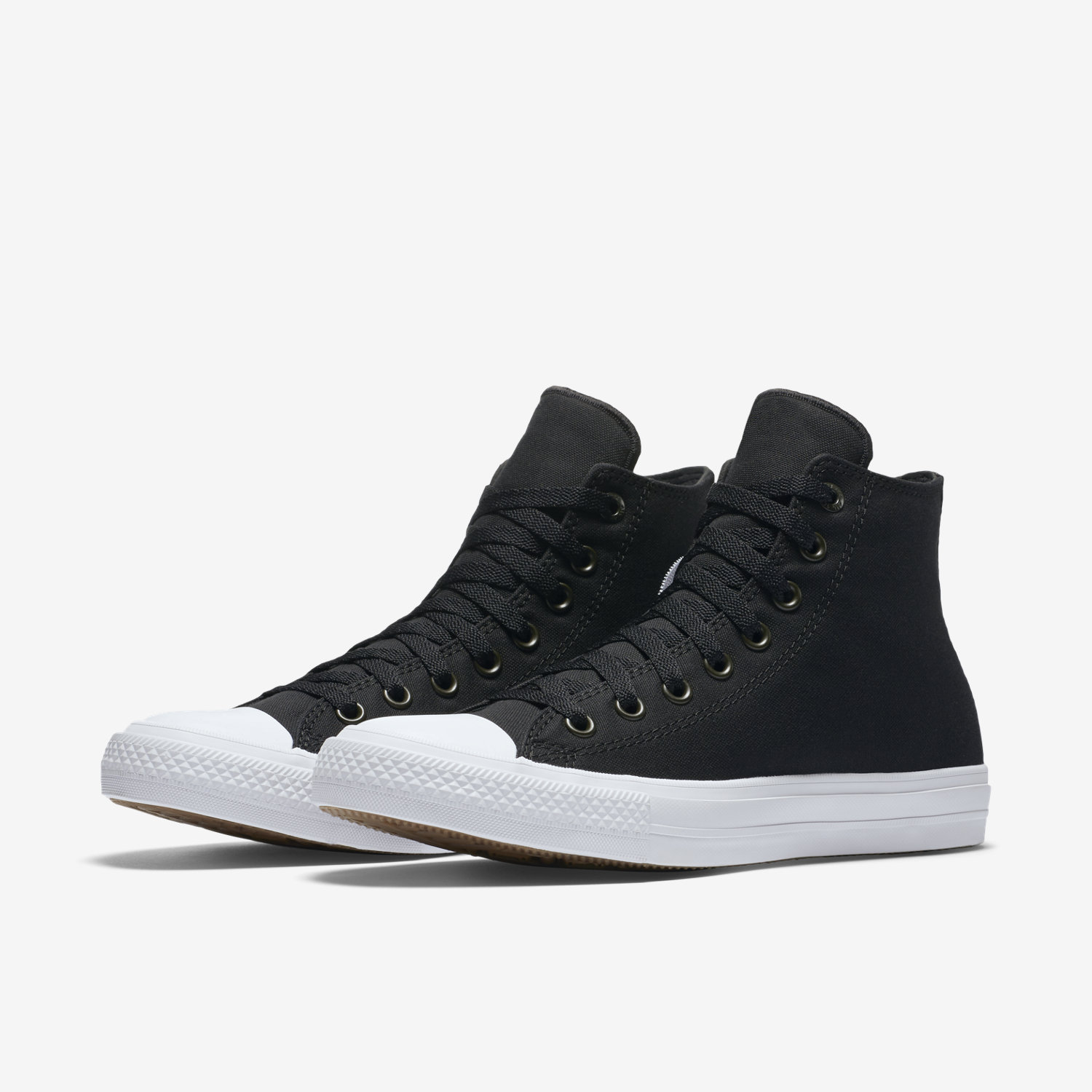 converse chuck ii shield canvas low top