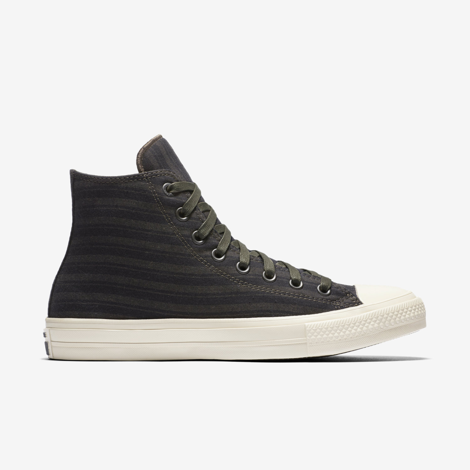 nike shoes for girls high tops black. converse x john varvatos chuck ii herringbone high top unisex shoe. nike.com nike shoes for girls tops black