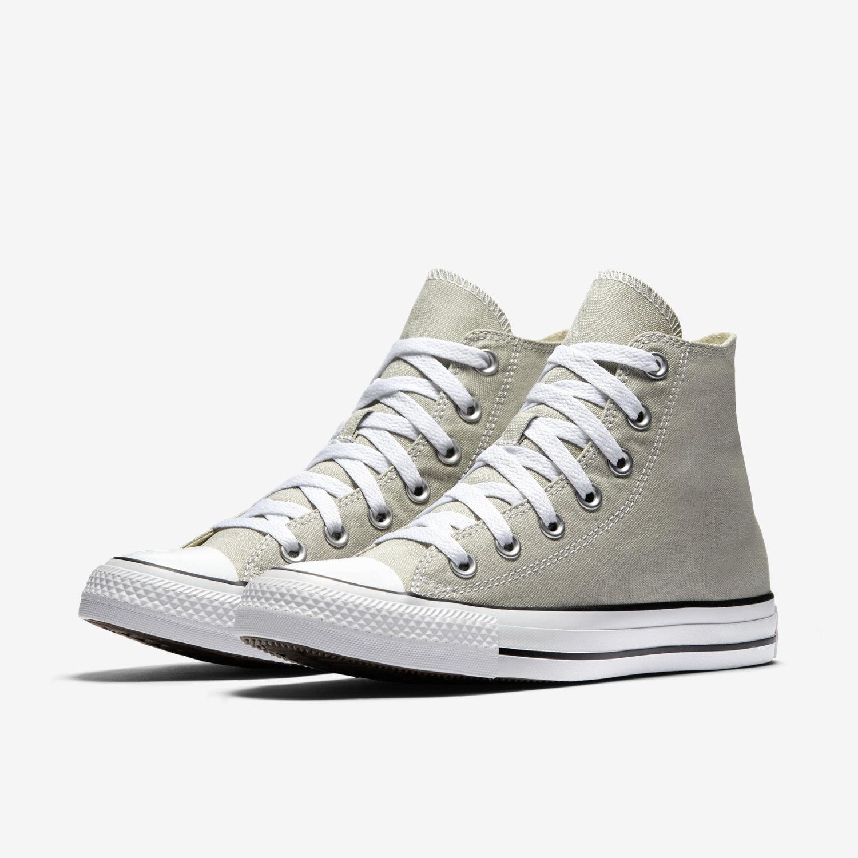 1450d81878d0 all star nike converse chuck taylor all star seasonal colors high top  unisex shoe