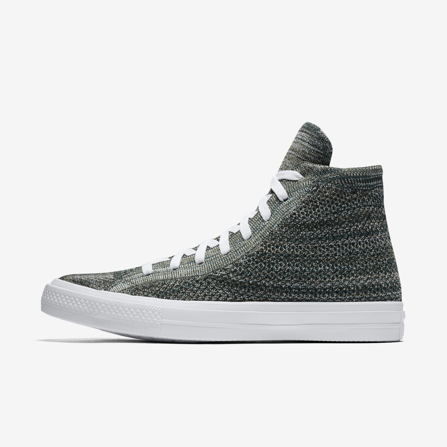 Converse chuck taylor all star x nike flyknit high top unisex shoe converse chuck taylor all star x nike flyknit high top unisex shoe nike nvjuhfo Gallery