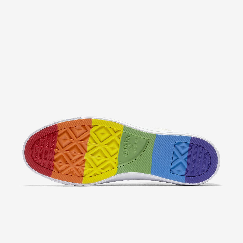 e10c9341e23f converse multicolor shoes Sale