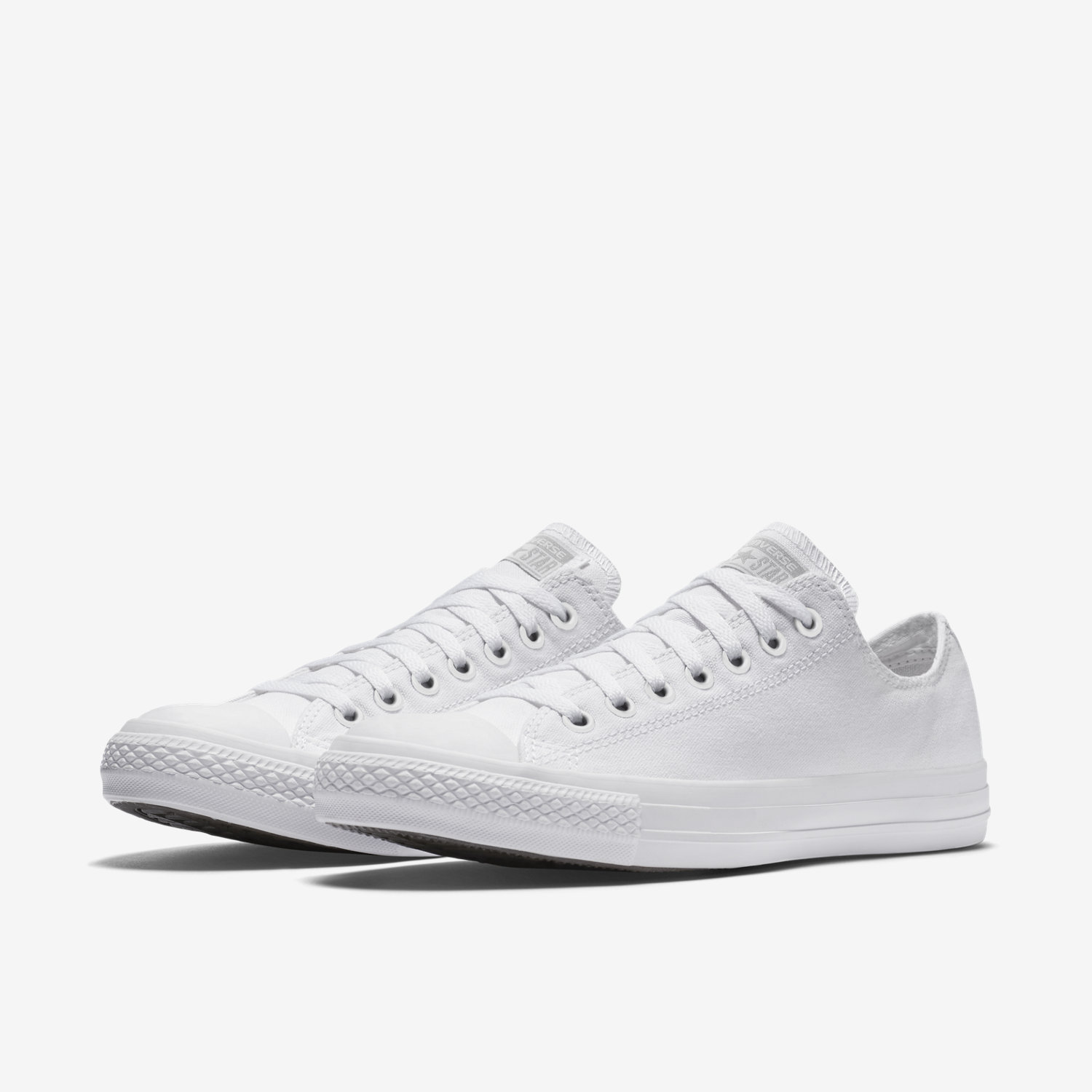 nike tennis leather sneakers