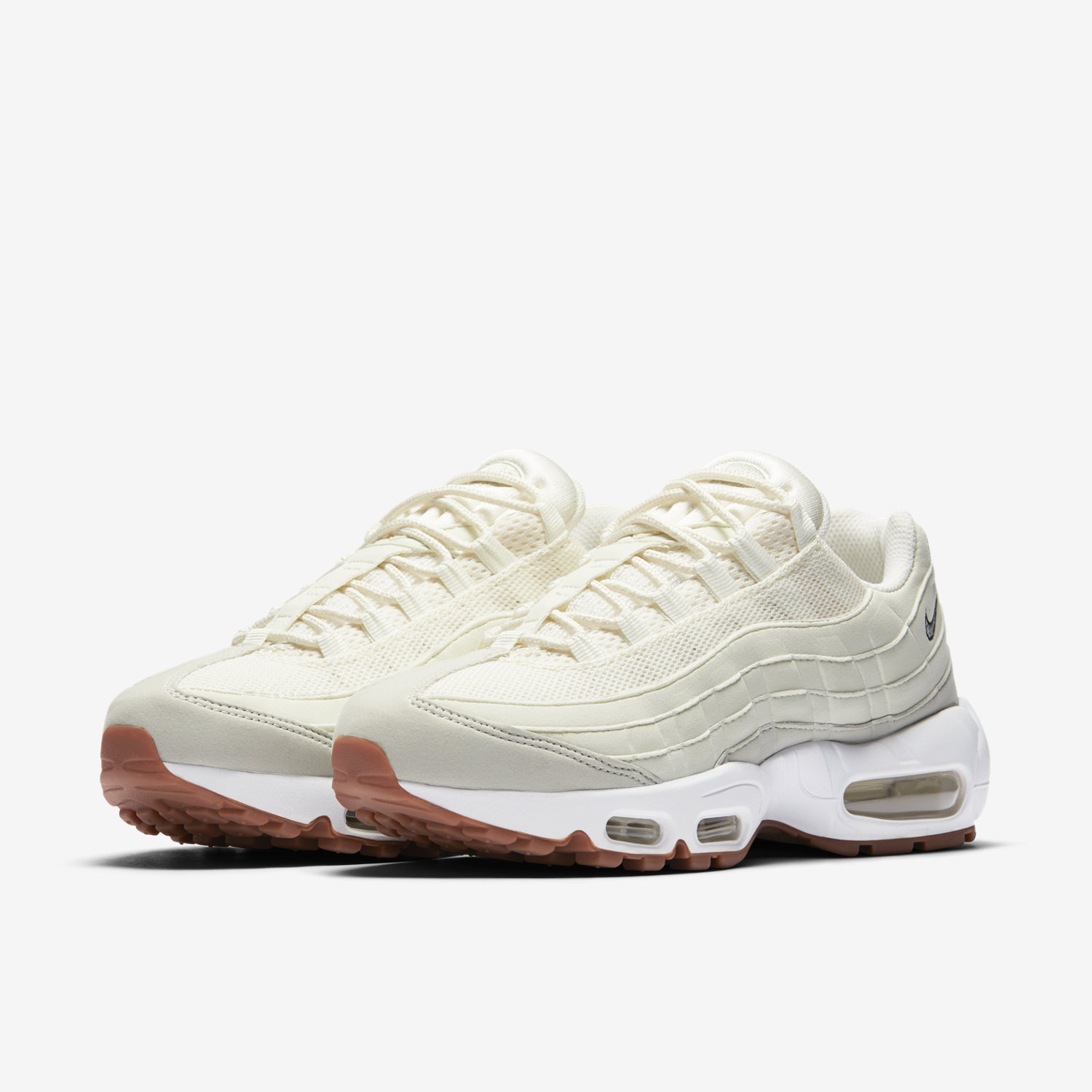 Clearance Cheap Nike Air Max Tailwind Kellogg Community College