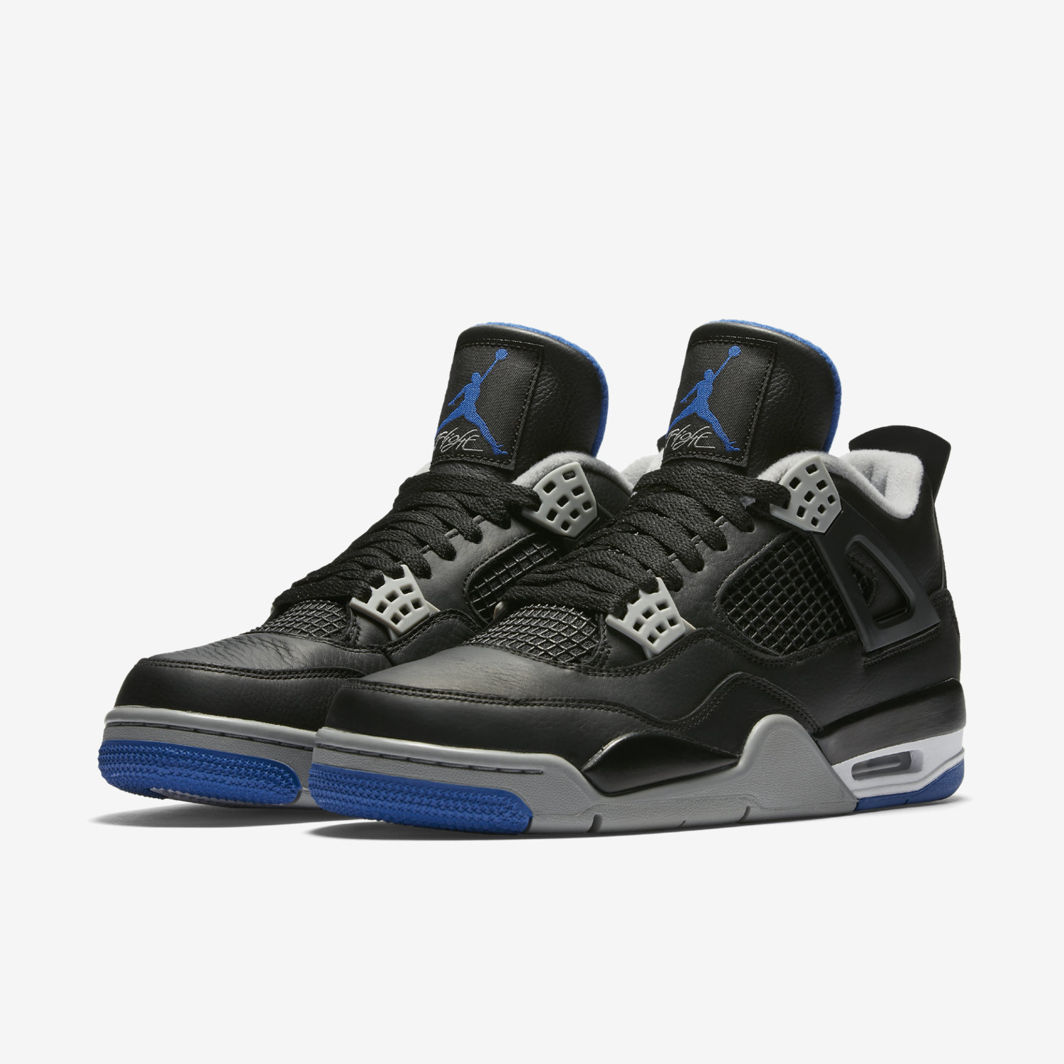 Nike air jordan 3 retro black Le commerce de gros 3P4VN6