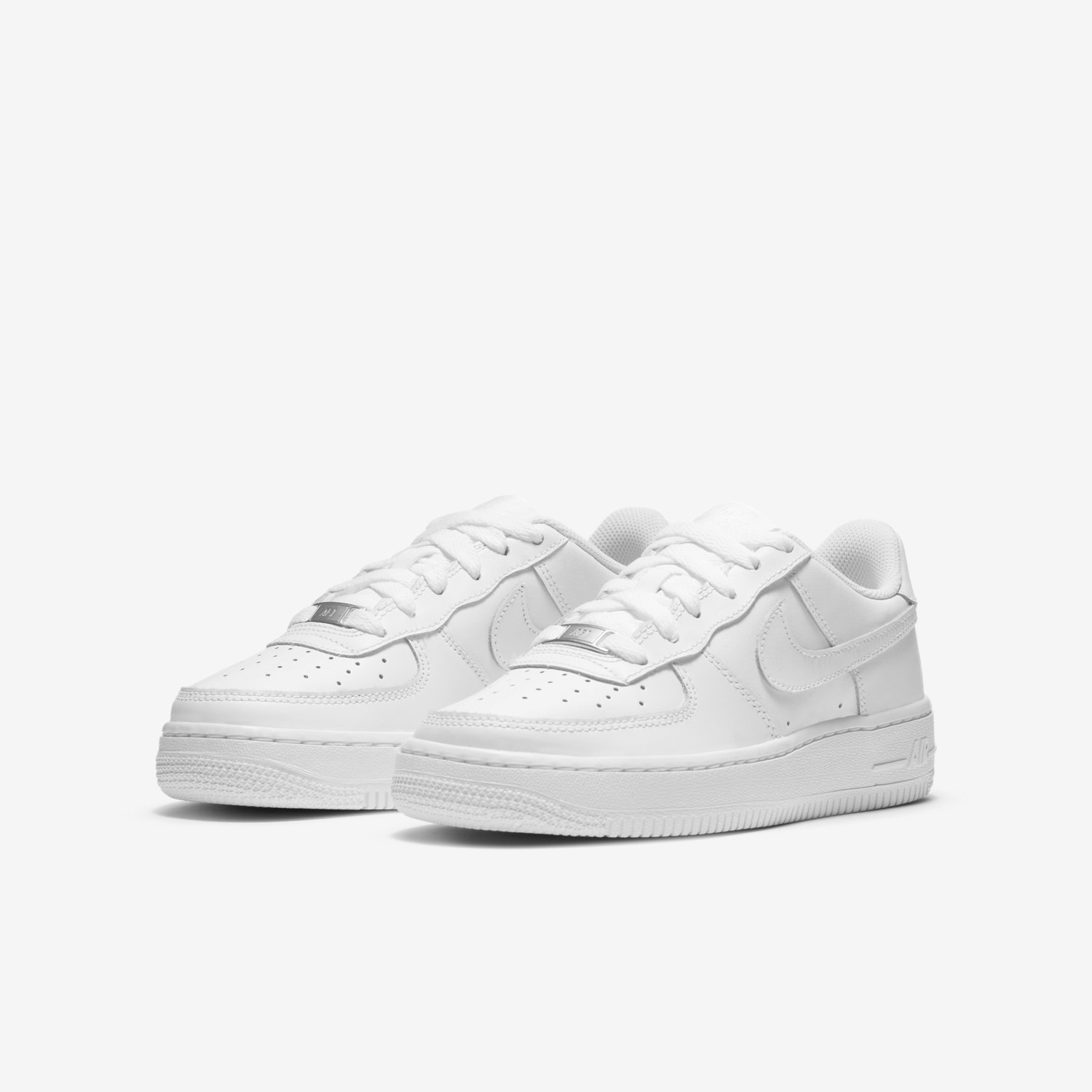36. Air Force 1 Low