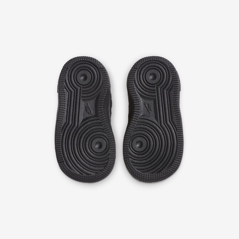 Black sandals baby girl - Black Sandals Baby Girl 33