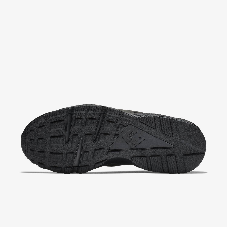 nike air huarache men shoe