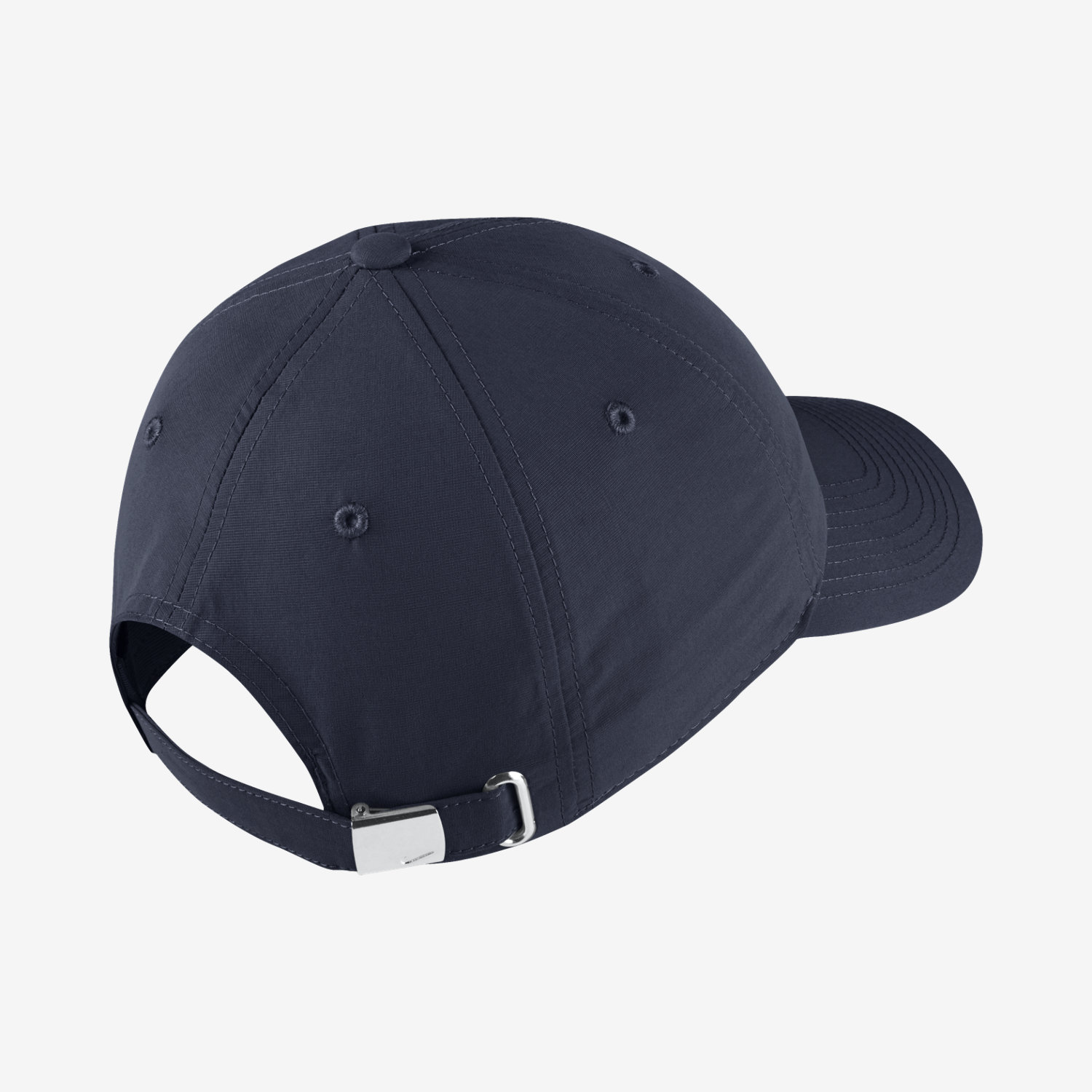 754d9e05617 ... where can i buy nike strap hat online off69 discounts bac9d 9b513