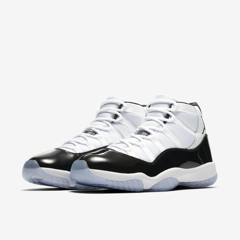 0990265f84d11d ... Air Jordan 11 Retro Men s Shoe. Nike.com AU ...
