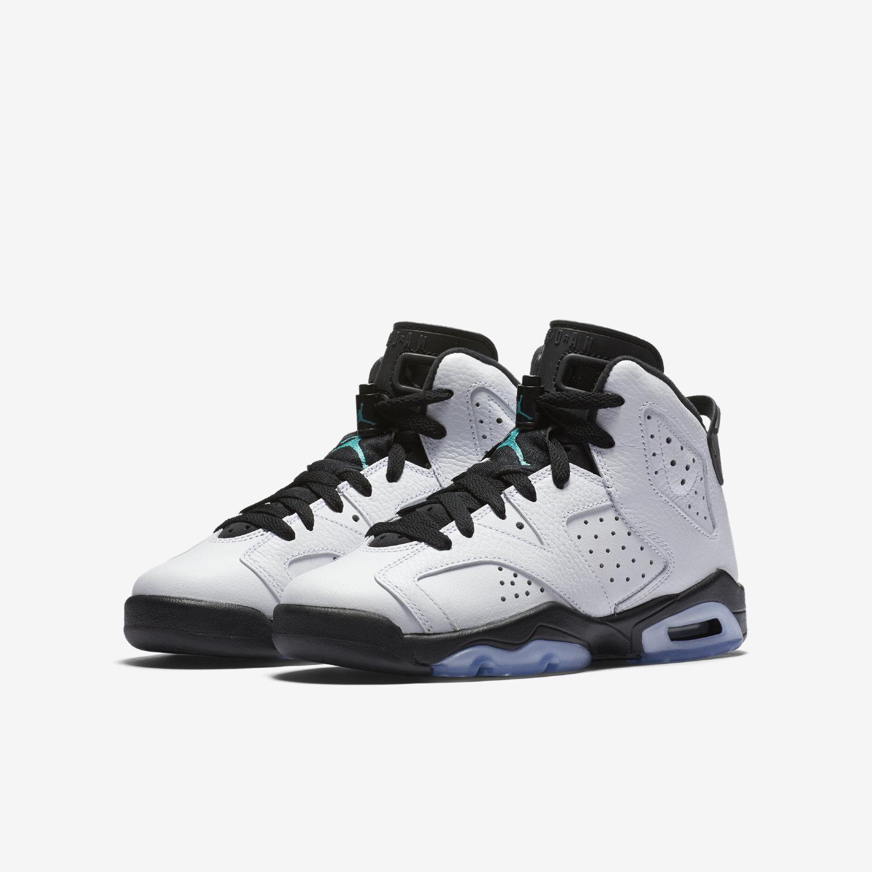 Nike air jordan 6 pas cher femme Notre site web, design unique 1C3KU8