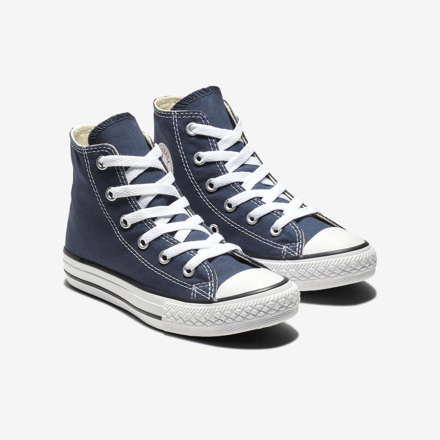 converse all star for girls high top