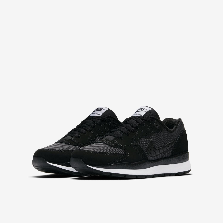 Nike Soldes Zzqw0rh W9hediye2 Chaussures Windrunner Basket WHE9Y2DI