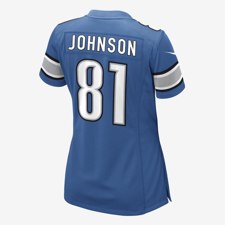48455185 detroit lions jersey 2015