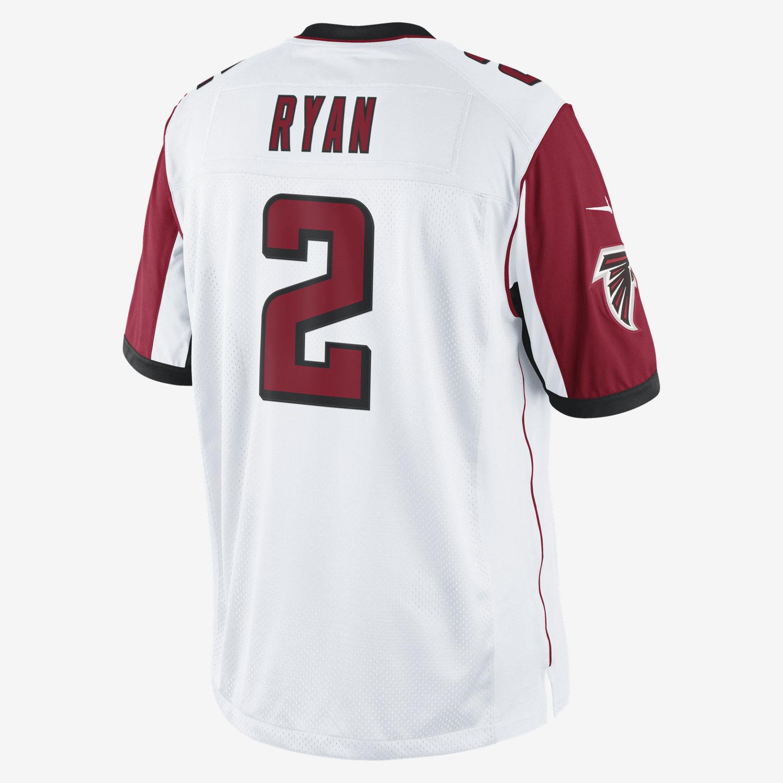 af45c59a1ab ... julio jones 11 player pride t shirt. PreviousNext. Previous Image Next Nike  Mens Atlanta Falcons Player ...