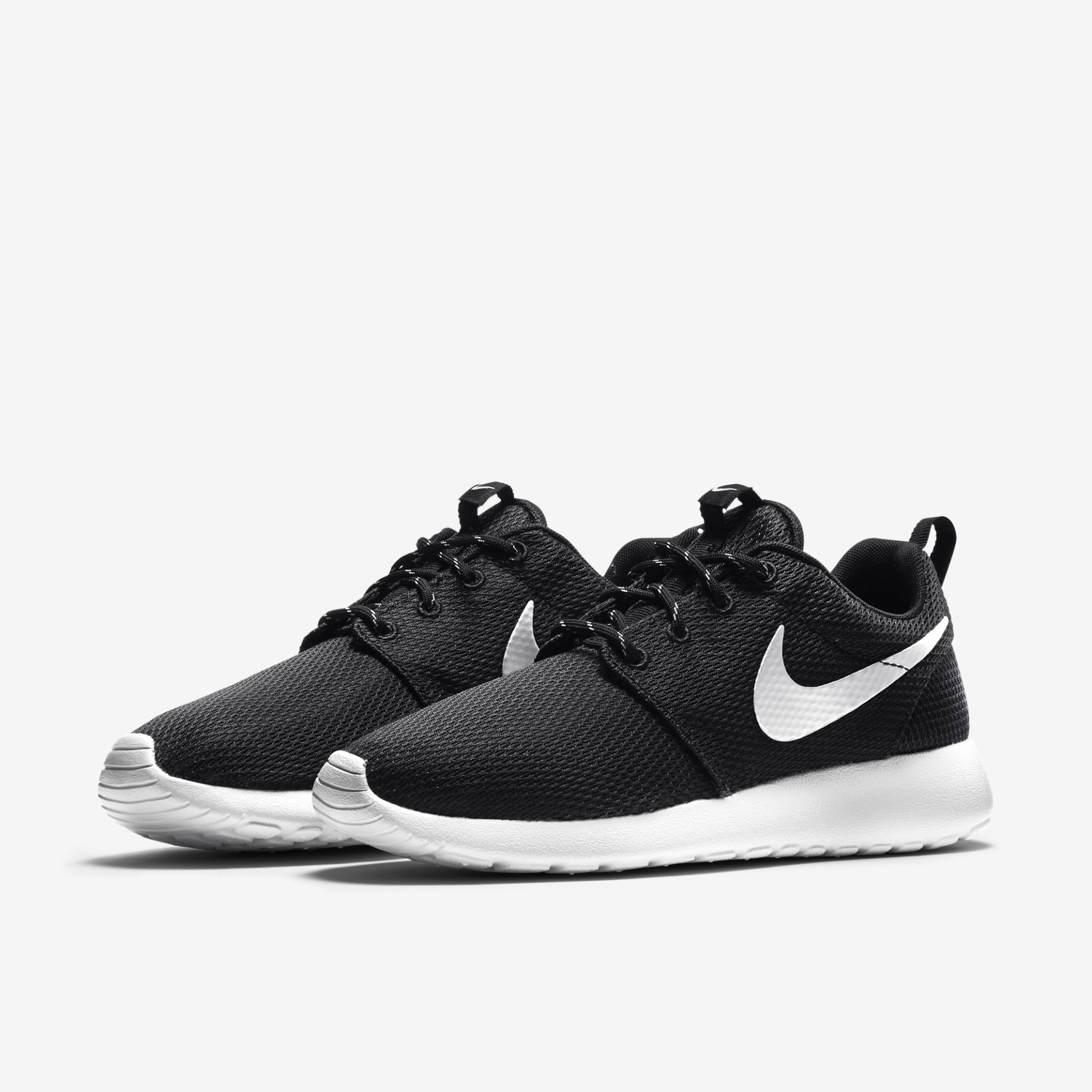 zapatillas nike roshe one id