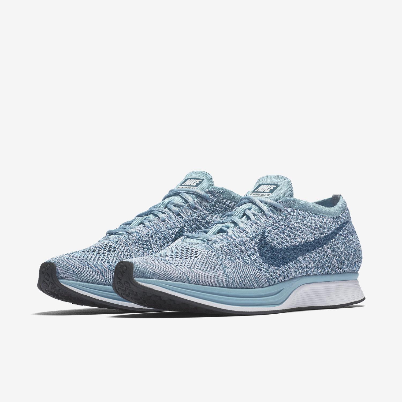 hot sale online 0dc32 0c12d ... nike flyknit racer unisex running shoe. nike ie . ...