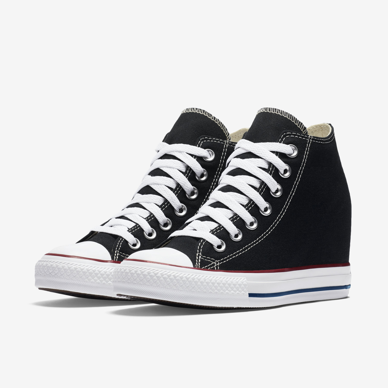 Converse Chuck Taylor Wedge Shoes