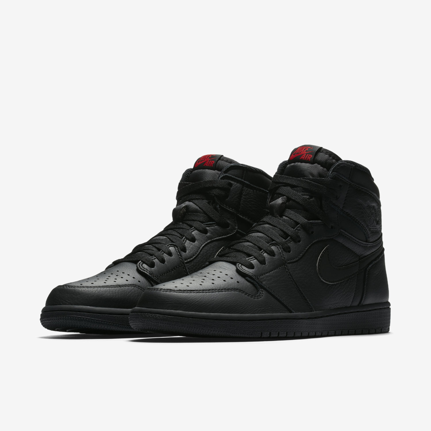 jordan air 1 retro high