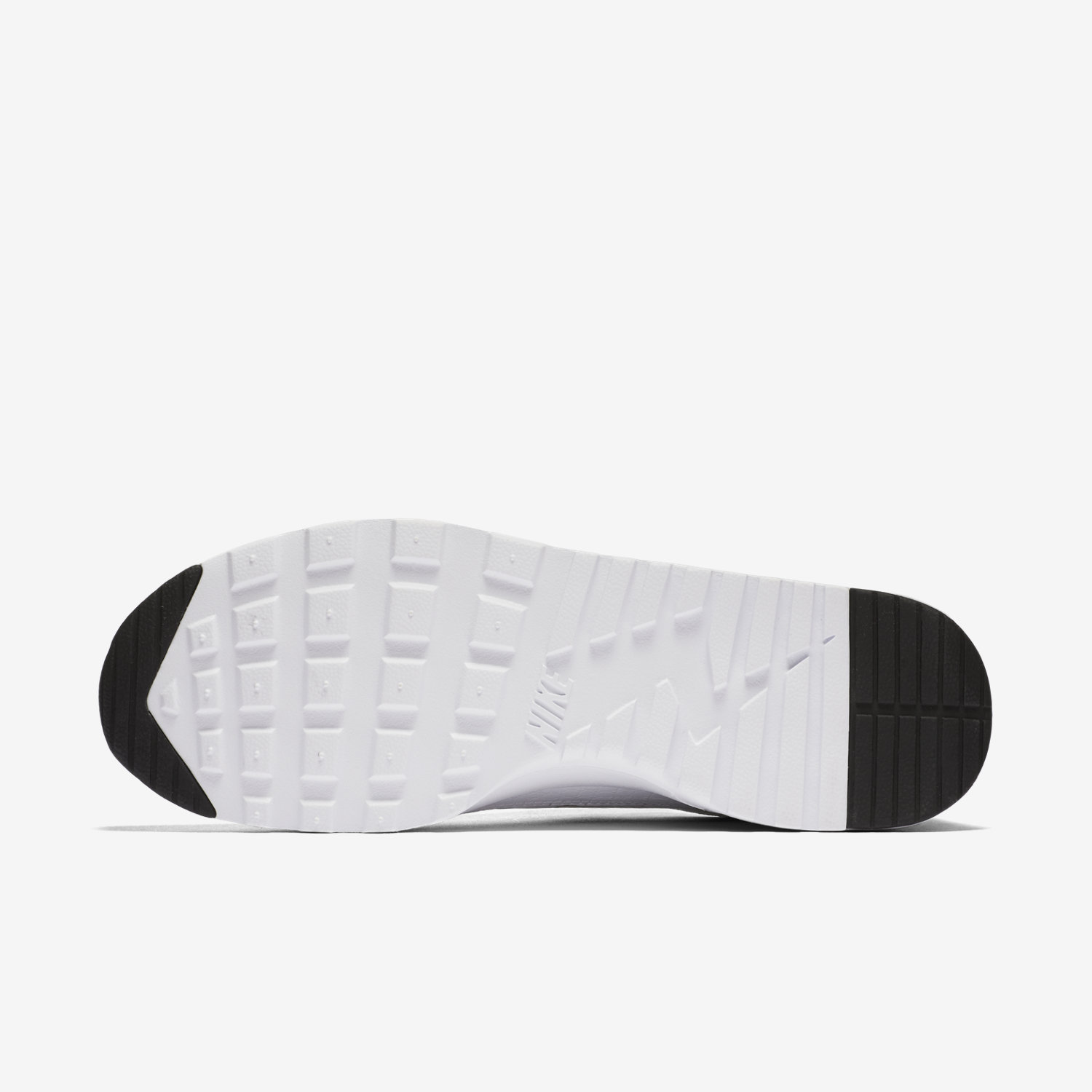separation shoes f3ca8 8a729 nike air max thea size chart